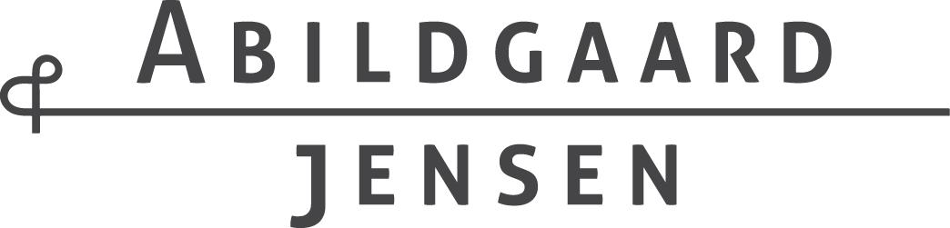 AbildgaardJensen.dk