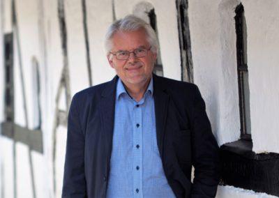 Poul-Erik Jensen